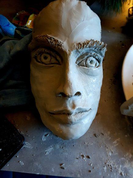 Keramik-Skulptur-Gesicht-3_by_Ferdinand-Amedeo