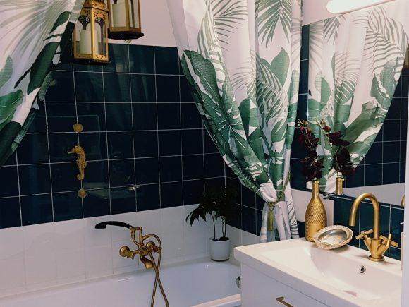 Badezimmer-Goldener-Wasserhahn-by-Ferdinand-Interior-Wien1080x810