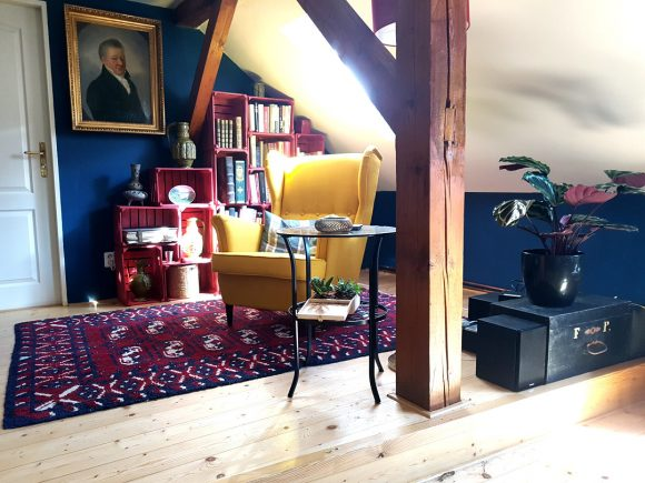 Dachgeschoss-Wohnung-italien-style-4-by-Ferdinand-Interior-Wien