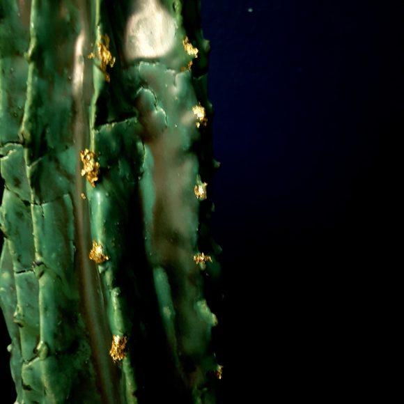Großer_Kaktus_aus_Keramik