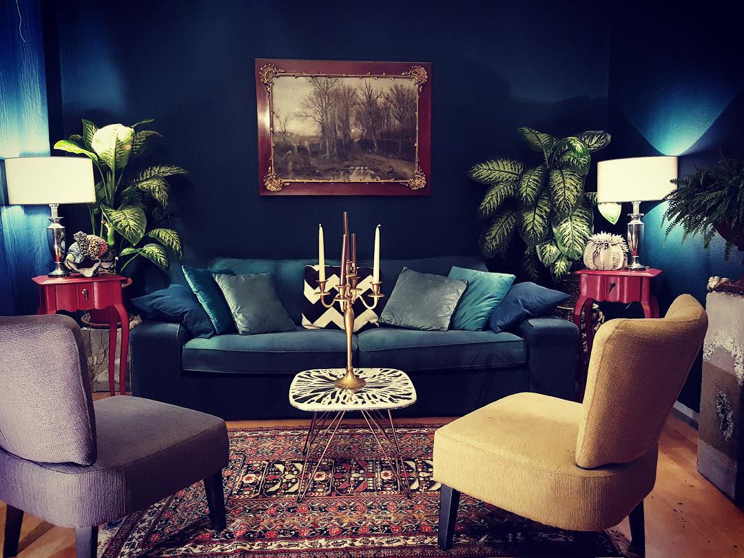 Wohnideen Instagram wohnidee wohnzimmer instagram favorit by ferdinand interior wien jpg
