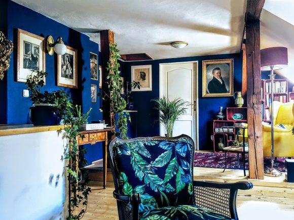 Wohnzimmer-Royalblau-by-Ferdinand-Interior1080x810
