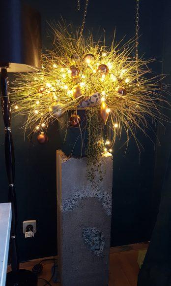betonsäule-weihnachtsdeko_by-ferdinand-interior-wien_01