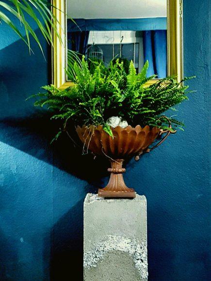 dekoidee-amphore-mit-pflanzen-selbst-gemacht-by-raumgestalter-ferdinand-interior