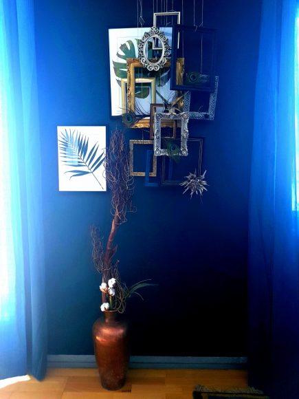 dekoidee-bilderrahmen-vase-selbst-gemacht-by-raumgestalter-ferdinand-interior
