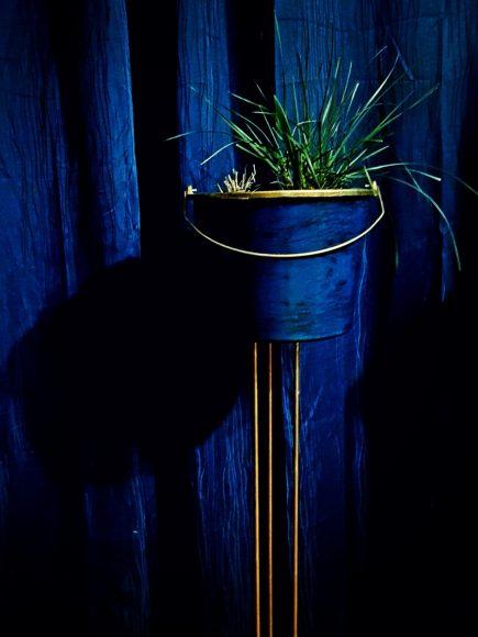 dekoidee-königsblau-selbst-gemacht-by-raumgestalter-ferdinand-interior