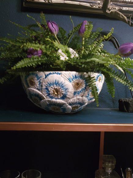 dekoidee-schüssel-floral-mit-pflanzen-selbst-gemacht-by-raumgestalter-ferdinand-interior