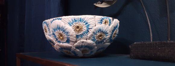 dekoidee-schüssel-floral-selbst-gemacht-by-ferdinand-interior