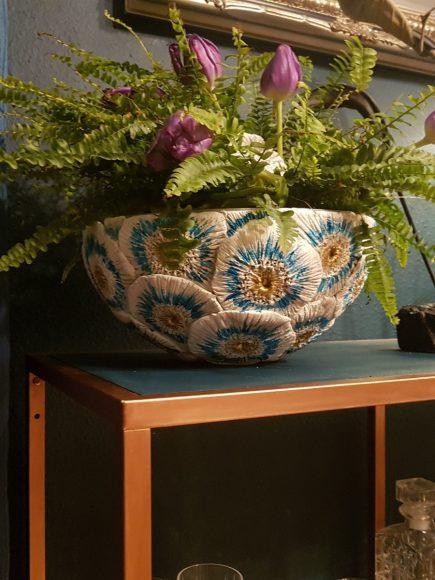 dekoidee-schüssel-floral-selbst-gemacht-by-raumgestalter-ferdinand-interior