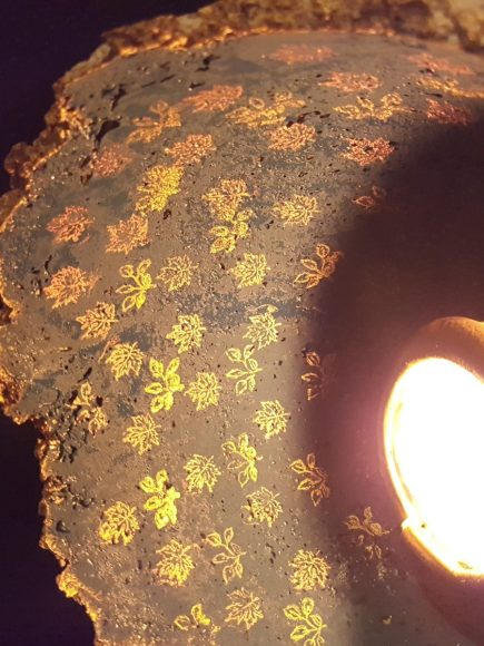 dekoidee-schüssel-mit-teelicht-selbst-gemacht-by-raumgestalter-ferdinand-interior