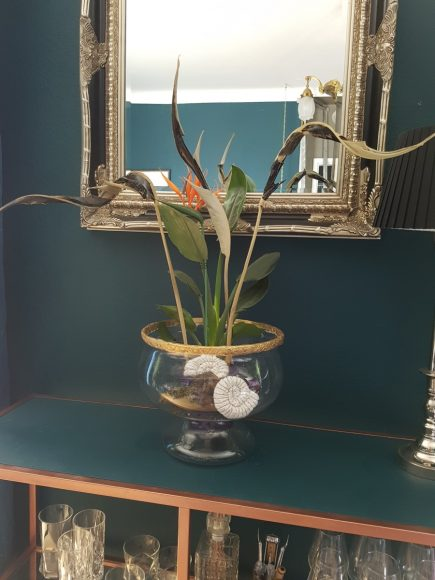 dekoidee-vase-selbst-gemacht-by-raumgestalter-ferdinand-interior