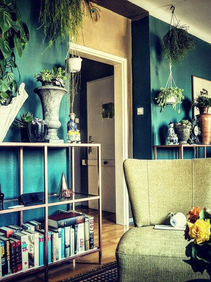 dekoidee-wohnzimmer-by-raumgestalter-ferdinand-interior