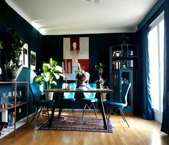m-wohnidee-wohnzimmer-essecke-by-ferdinand-interior