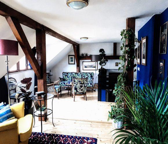 m-wohnidee-wohnzimmer-italienisch-by-ferdinand-interior