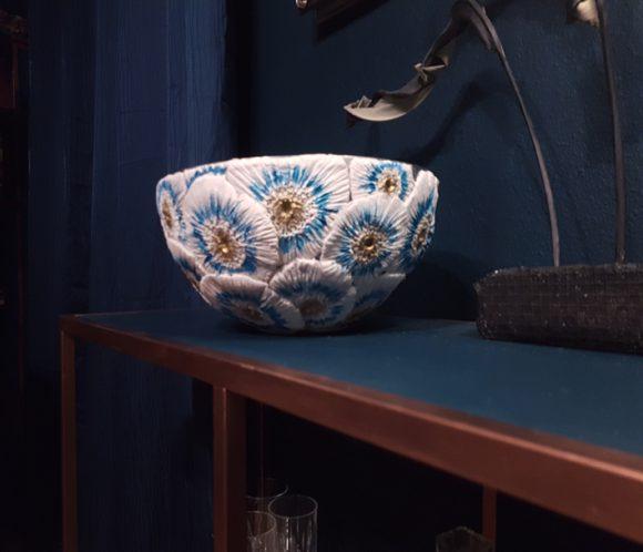 m_dekoidee-schuessel-floral-selbst-gemacht-by-ferdinand-interior