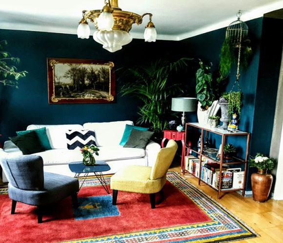 m_wohnidee-sitzecke-by-ferdinand-interior