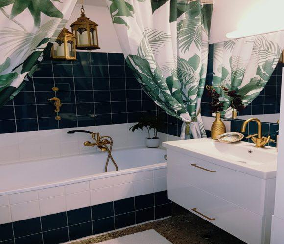 m_wohnidee_badezimmer-by-ferdinand-interior