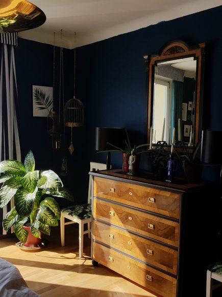 wohnidee-gästezimmer-by-raumgestalter-ferdinand-interior
