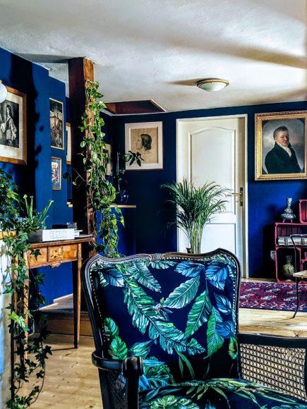 wohnidee-möbel-upcycling-selbst-gemacht-by-raumgestalter-ferdinand-interior