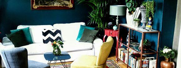 wohnidee-sitzecke-by-ferdinand-interior