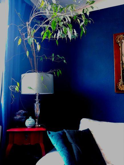 wohnidee-wohnzimmer-by-raumgestalter-ferdinand-interior