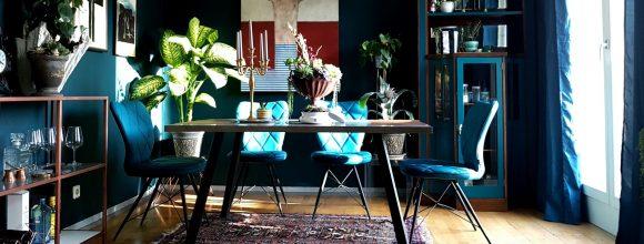 wohnidee-wohnzimmer-essecke-by-ferdinand-interior