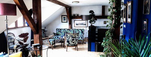 wohnidee-wohnzimmer-italienisch-by-ferdinand-interior