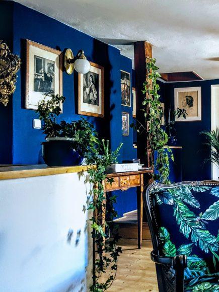 wohnidee-wohnzimmer-königsblau-by-raumgestalter-ferdinand-interior