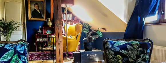 wohnidee-wohnzimmer-sitzecke-mit-sessel-by-ferdinand-interior
